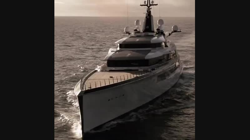 109m Oceanco project Bravo 720p mp4