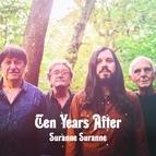 Ten Years After альбом Suranne Suranne