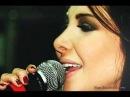 Nancy Ajram - A3mel 3a2la 2013 Full Song