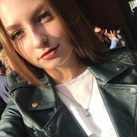 Аватар Анастасии Егоровой