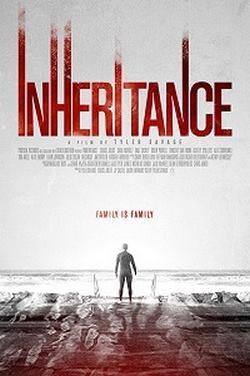 Наследство (Inheritance)  2017 смотреть онлайн