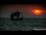 Бермудский треугольник. Тайна глубин океана