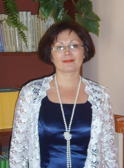 Елена Белоусова, 21 декабря , Улан-Удэ, id164161789