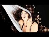 Sabrina Salerno - Erase Rewind (HD)