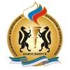 ВСЁ О СПОРТЕ - Новосибирск