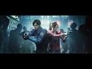 Resident Evil 2 Capcom обновила системные требования стал известен размер игры на ПК