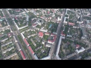 Gomel. Удивительный и красивый город Гомель.