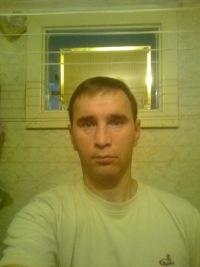 Николай Сидоров, 19 ноября 1980, Глазов, id163272217