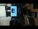 Прослушка процессоров Helix DSP PRO Mark 2 твик и сток