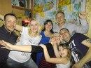 Елена Попова (журавлева) фото #40