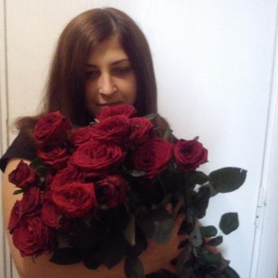 Татьяна Никитина, 9 декабря , Минск, id4959125