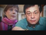 Пусть говорят. «Боюсь за свою жизнь»: кто угрожает «любовнице Караченцова»? - 05.12.2018