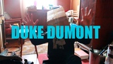 DUKE DUMONT - I GOT U ft. JAX JONES