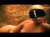 Nine Inch Nails - Closer (1994) HD_1080p