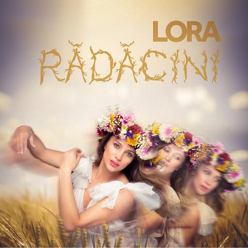 Lora альбом Rădăcini