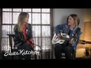 The Blues Kitchen Presents: Ida Mae 'You Gotta Move' [Mississippi Fred McDowell Cover]