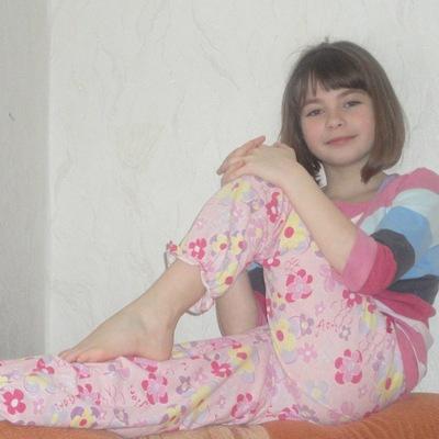 Тамила Дудник, 17 августа 1999, Миргород, id227201318