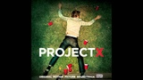 Trouble On My Mind (feat. Tyler, The Creator) - Pusha T &amp Tyler, The Creator Project X - HD