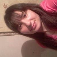 Марина Шидерова, 10 апреля 1988, Килия, id196047559