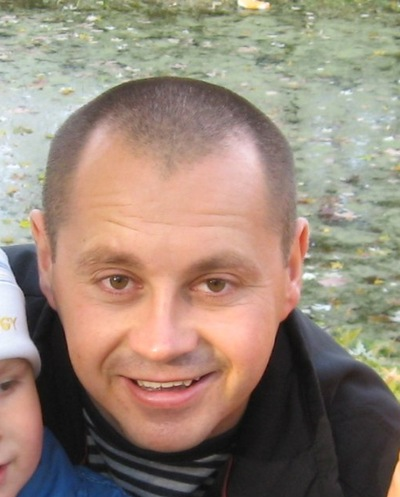 Анатолій Конік, 16 января 1999, Луцк, id182497202