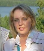 Дарья Титкова, 27 июня , Петрозаводск, id137878072