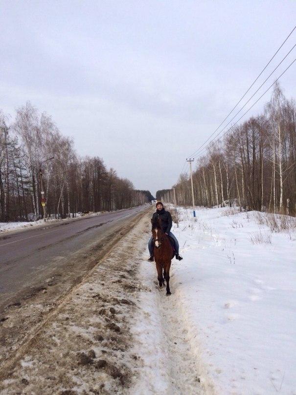 Сергей Шатунов | Москва
