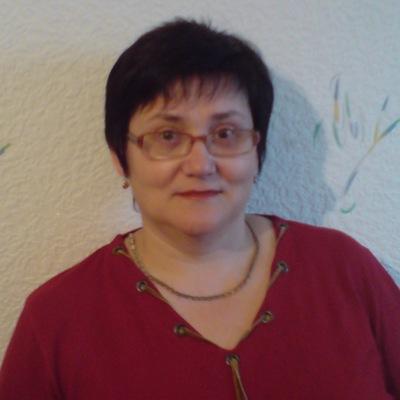ЛИННИКОВА ЕЛЕНА АЛЕКСАНДРОВНА
