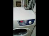 Комиссинка Магнитогорск, бу техника, Ленина17/1 стиральная машинка Hansa 5кг Аква спрей цена 8 300