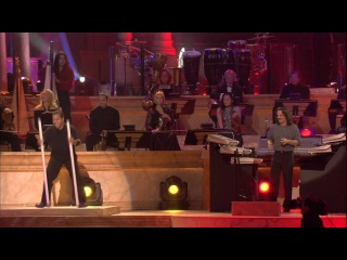 Yanni- For All Seasons (Live 2006) HQ DTS 5.1