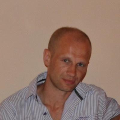 Алексей Дзичковский, 25 мая 1976, Минск, id207948260