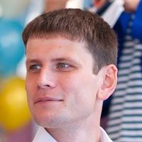 Макс Цыбанев