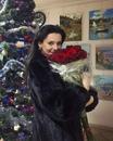Ксения Кожевникова фото #6