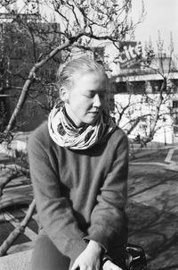 Maria Litvinova