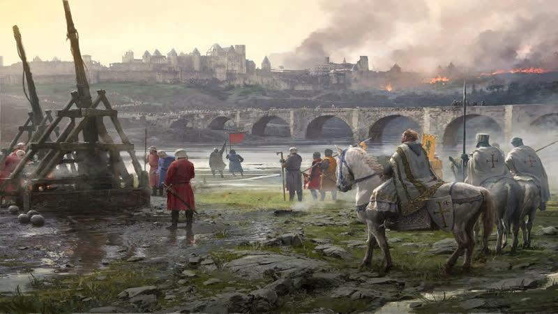 S02e01.Game.of.Thrones.BDRip