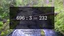 Math s01e02 Additional part 10