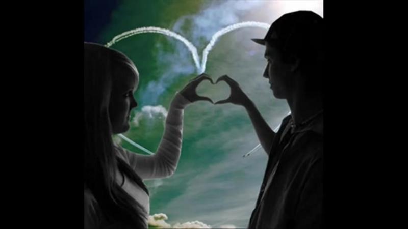 Dünyanın En Güzel Aşk ŞArkısı Ağlıcaksınız Yasaklanmalı .avi