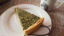 Песочное тесто для несладкого пирога