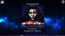 Astrix Simon Patterson Shadows Phanatic Remix Official Video
