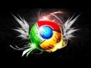 Как отключить уведомления в браузере Google Chrome?