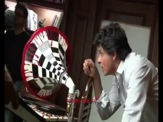 Shahrukh_Khan_ALIVE_AUGUST_Filmfare