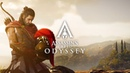 Assassin`s Creed Odyssey Legends Never Die