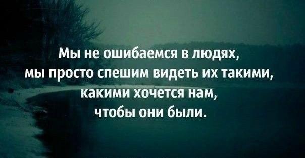 https://pp.vk.me/c543101/v543101650/ecc1/NRh0_47Ckog.jpg
