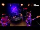 Especiales Musicales - Jessy Bulbo (13/01/2013)