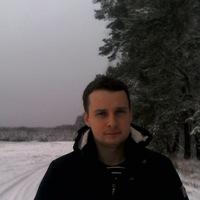 ВКонтакте Александр Петроченко фотографии