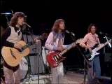 Peter Frampton - Show Me The Way (Live Midnight Special 1975