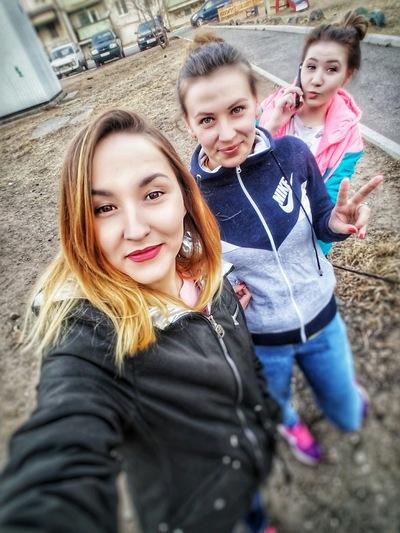 Валентина Седунова