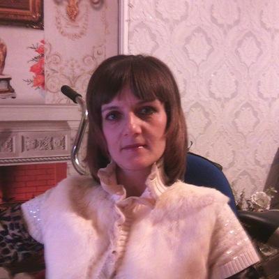 Наталья Моисеенко, 27 декабря 1986, Ростов-на-Дону, id192628361
