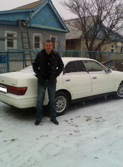 Олег Лукьянов, Астрахань, id216877384