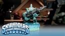 Skylanders: Gill Grunt TV Commercial