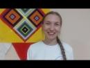Отзыв Наталии Кучерявенко о тренинге «Живая магия голоса»